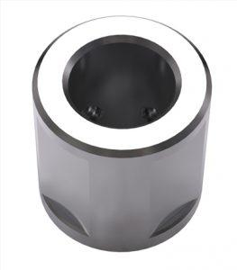 Adapter für Kernbohrer FEMT332