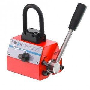 Hebemagnet Baxx125 Magnet Heben