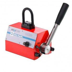 Hebemagnet Baxx250 Magnet Heben