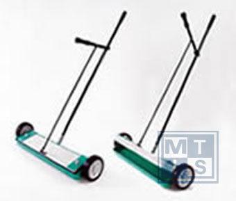 SAV Magnetfeger HM10-660