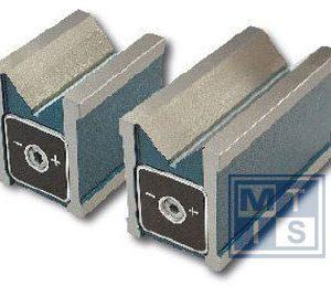 SAV Permanent-Magnet-Prisma 125mm