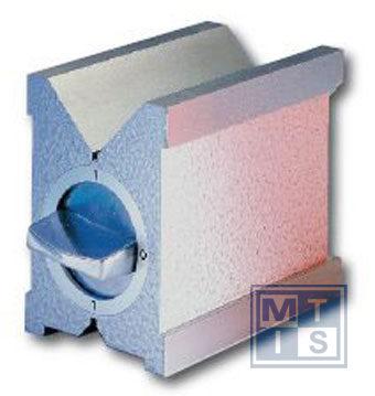 SAV Permanent-Magnet-Prisma 100mm
