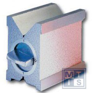 SAV Permanent-Magnet-Prisma 80mm