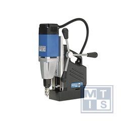 BDS - MABasic 200 Bohrmaschine 900 Watt