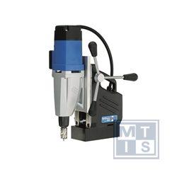 BDS - MABasic 400 Bohrmaschine 1050 Watt
