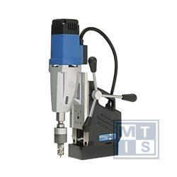 BDS - MABasic 450 Bohrmaschine 1150 Watt