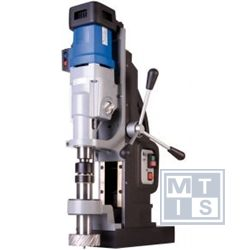 MAB 1300 Magnetkern-Bohrmaschine 1800 Watt