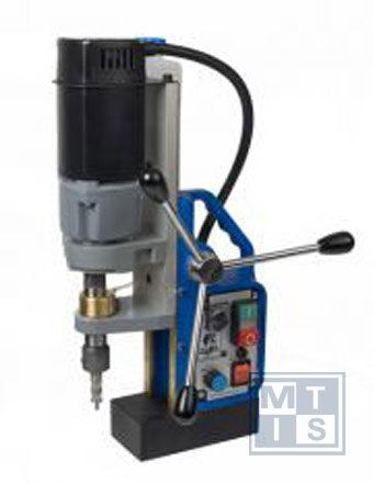 FE 32 R/L Magnetkern-Bohrmaschine 1050 Watt