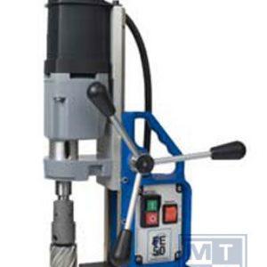 FE 50 Magnetkern-Bohrmaschine 1150 Watt