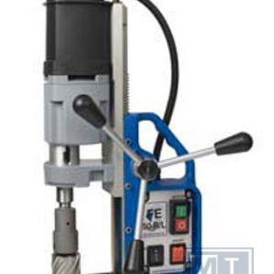 FE 50 R/L Magnetkern-Bohrmaschine 1050 Watt