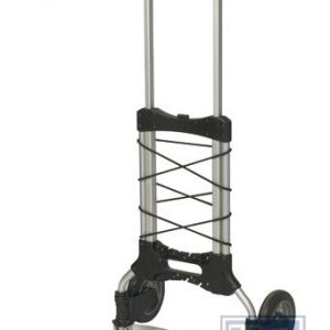 Compact Trolley EX-GH125