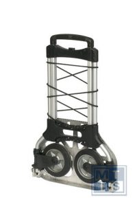 Compact Trolley EX-GH250