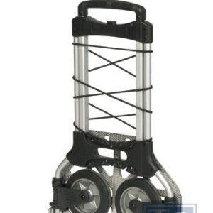 Compact Trolley EX-GH250