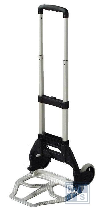 Compact Trolley EX-GH050