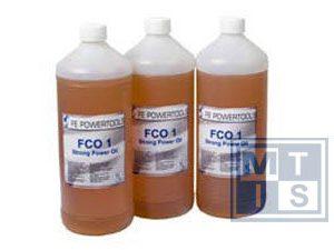 Schneidöl, 1 Liter