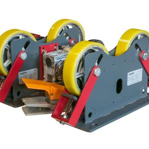 1000 kg Rollenbock, H-NHTR-1000 rollenböcke