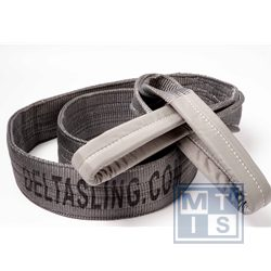 Hebeband / Schlaufenband, 5.000kg