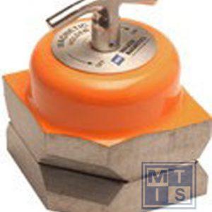 Bux Schweißmagnet WM-P